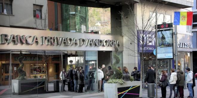 Los hermanos Cierco instan a la AREB a parar el proceso de venta de BPA