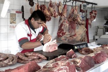 Afirman que el precio carne subió por encima de lo razonable y bajará pronto