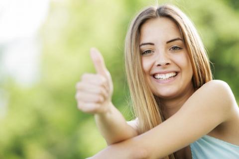 Actividades que te producen felicidad de una forma orgánica