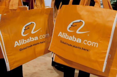 Alibaba y MercadoPago firman alianza comercial