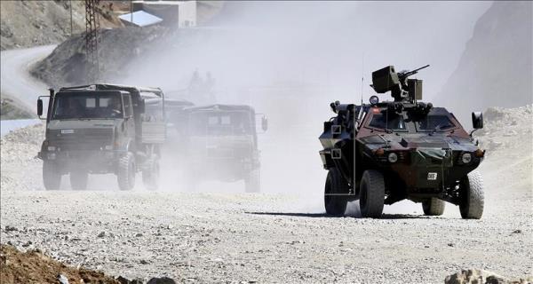Bagdad exigió a Turquía que retire sus tropas de Irak