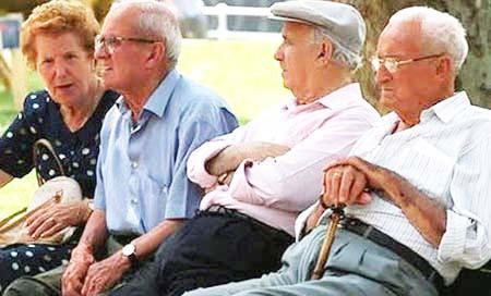 Cómo reclamar los haberes jubilatorios impagos