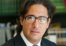 Germán Garavano se reunió con ex ministros de Justicia