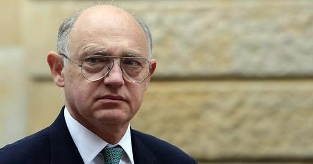 Héctor Timerman imputado por reconocer que Irán atacó AMIA