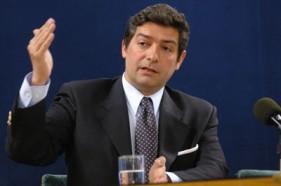 Macri designó a dos nuevos ministros de la Corte Suprema de Justicia de la Nación
