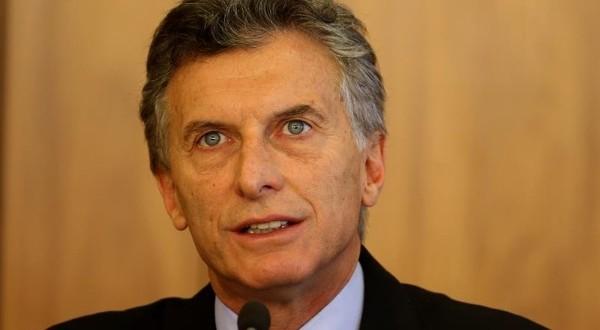 Macri designó a dos nuevos miembros para la Corte Suprema