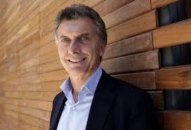 Macri planea excluir al medio aguinaldo del Pago de Ganancias