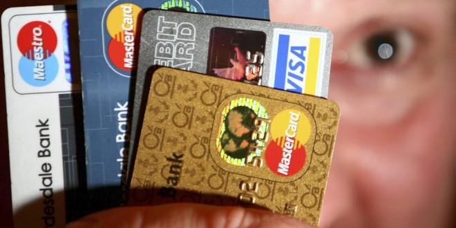 Suecia abandonará el uso de billetes