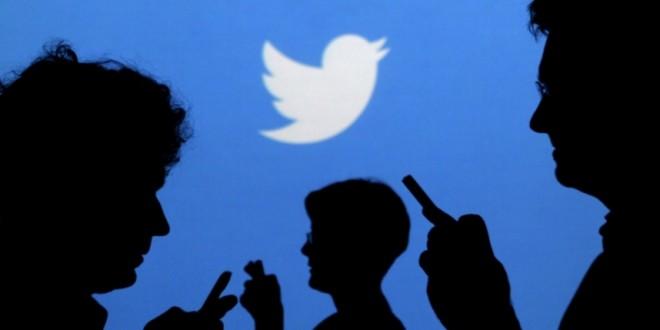 Twitter prueba ordenar tuits por relevancia