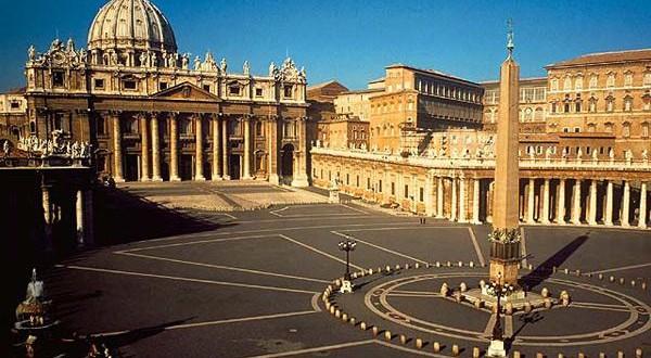 Vaticano: 11 cardenales dejarán de ser electores durante el próximo año
