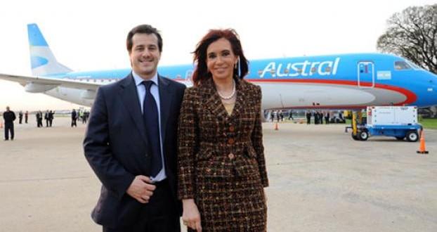 Mirtha Legrand, Susana Giménez y el Papa Francisco estaban censurados en la revista de Aerolíneas Argentinas