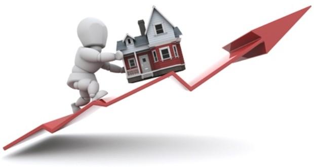 Sólo en el primer día del Fin del cepo crecieron un 50% las consultas inmobiliarias