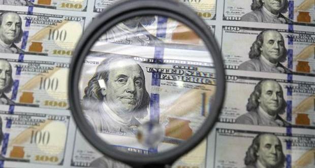 AFIP retendrá 35% de ganancias en posiciones de dólar futuro