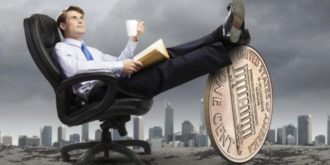 ¿Cuánto dinero se necesita para pertenecer al 0,1% de los más ricos?