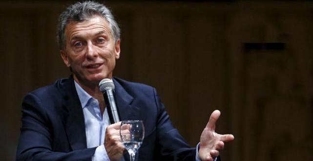 En que consiste el fideicomiso ciego donde Mauricio Macri dejará su fortuna para evitar conflicto de intereses