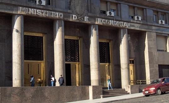 Disponen emisión de letra del tesoro por cancelación de deuda externa