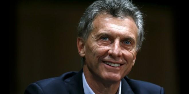 """Macri: """"esta semana"""" habrá novedades sobre la salida definitiva del cepo"""