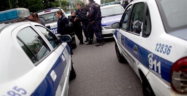 Aberrante hecho en Mar del Plata: Encontró a su hermano violando a su hija de 13