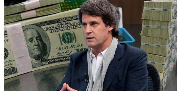 Se esperan anuncios sobre el dólar hoy a las 18hs