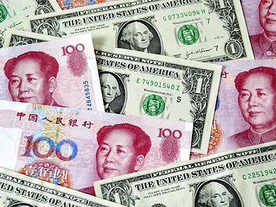 Se convertirán yuanes del swap con China por u$s 3.100 millones