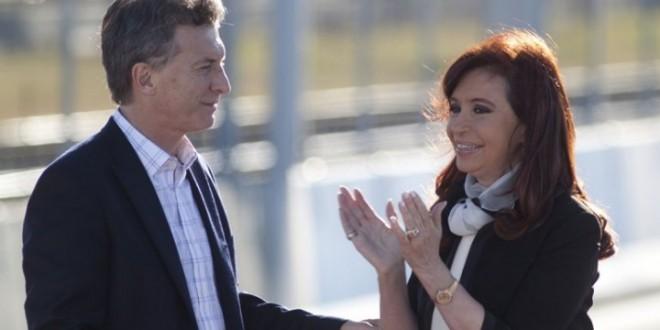 Macri jurará en el Congreso, pero el traspaso será en la Casa Rosada