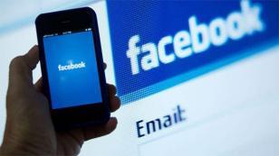 """¿Se puede desactivar el famoso """"visto"""" en el chat de Facebook?"""
