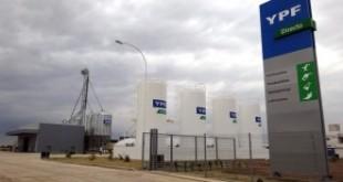 YPF negó haber realizado una nueva oferta para la compra de activos de Petrobras en Argentina