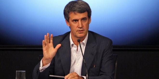 Alfonso Prat Gay confirmó que la deuda con los holdouts es de 9.882 millones de dólares