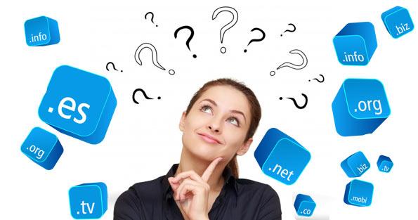 Como registrar dominios en internet que ya fueron registrados por otros
