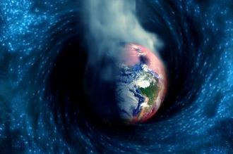 Confirman que la temperatura global en 2015 rompió todos los récords