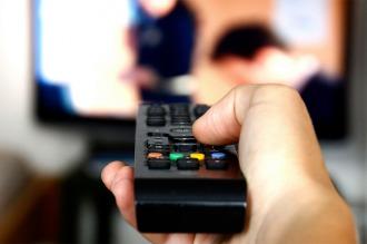 Dos fallos frenan aplicación de los DNU que derogan la ley de medios