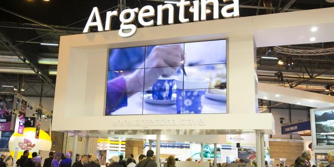 El Ministro de Turismo encabezará la delegación argentina en la FITUR, en Madrid
