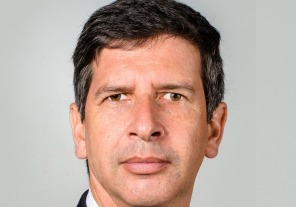Huici, designado secretario de Tecnologías de la Información y las Comunicaciones