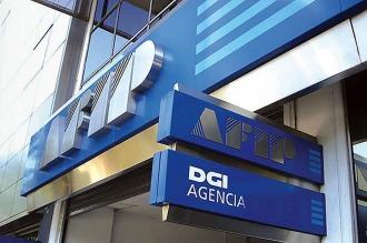 La AFIP simplificó el trámite para la devolución de gastos con tarjetas y ahora habrá que pedir turno