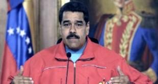 La Asamblea le dio el primer golpe a Maduro: rechazó al decreto de Emergencia Económica