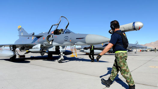 Macri autoriza el derribo de aviones