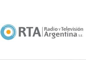 Miguel Pereira Al Frente De Radio Y Televisión Argentina