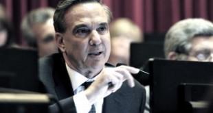 """Pichetto: """"El peronismo debe ser una oposición racional"""""""