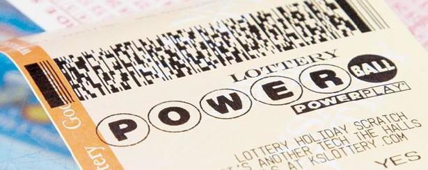 Pozo de lotería récord en EEUU de mas de u$s 1.500 millones