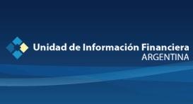 Proponen como titular de la UIF a Mariano Federici