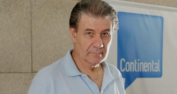 Radio Continental echó a Víctor Hugo Morales