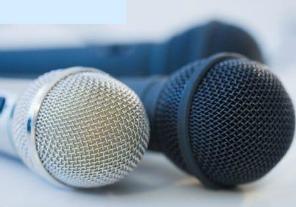 Recordatorio: Acreditación anual de periodistas en la Sala de la Casa Rosada