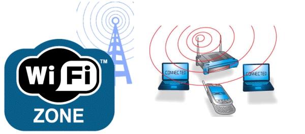 Presentan un nuevo Wi-Fi pensado para conectar a internet relojes, accesorios y otros dispositivos inteligentes dentro del hogar