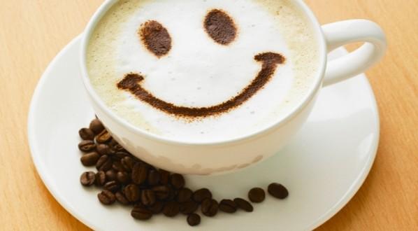Cual es el mejor momento para tomar café ?