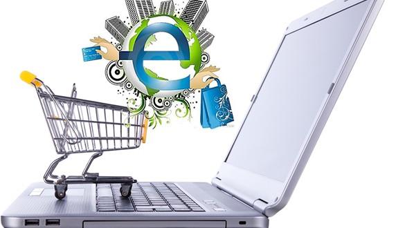El comercio electrónico crecerá a un ritmo superior al canal de ventas tradicional