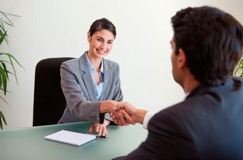 Las frases que jamás debes decir en una entrevista de trabajo