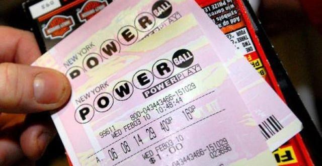 Qué hacer y qué no cuando juegas a la lotería por internet