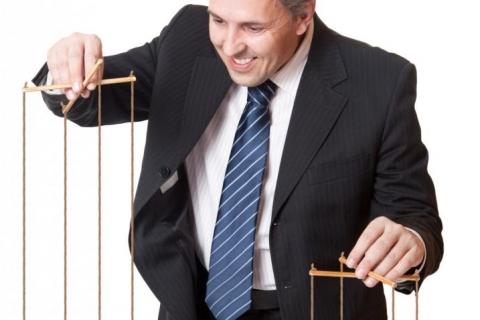 Cómo comunicarte con una persona manipuladora