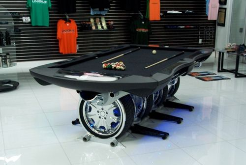 mesa de pool3