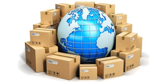 Nuevo sistema de importaciones